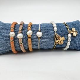 Bracelet Doce