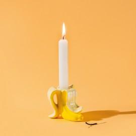 Banana Romance