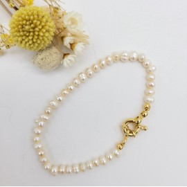 "Bracelet ""Perle"""