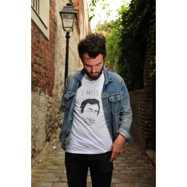 Tee-Shirt Gainsbourg, UnSeven®