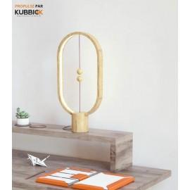 Lampe Heng Balance Ellipse...