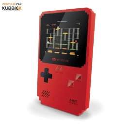 Console de poche My Arcade...