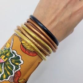 Lot de 3 bracelet bouddha...
